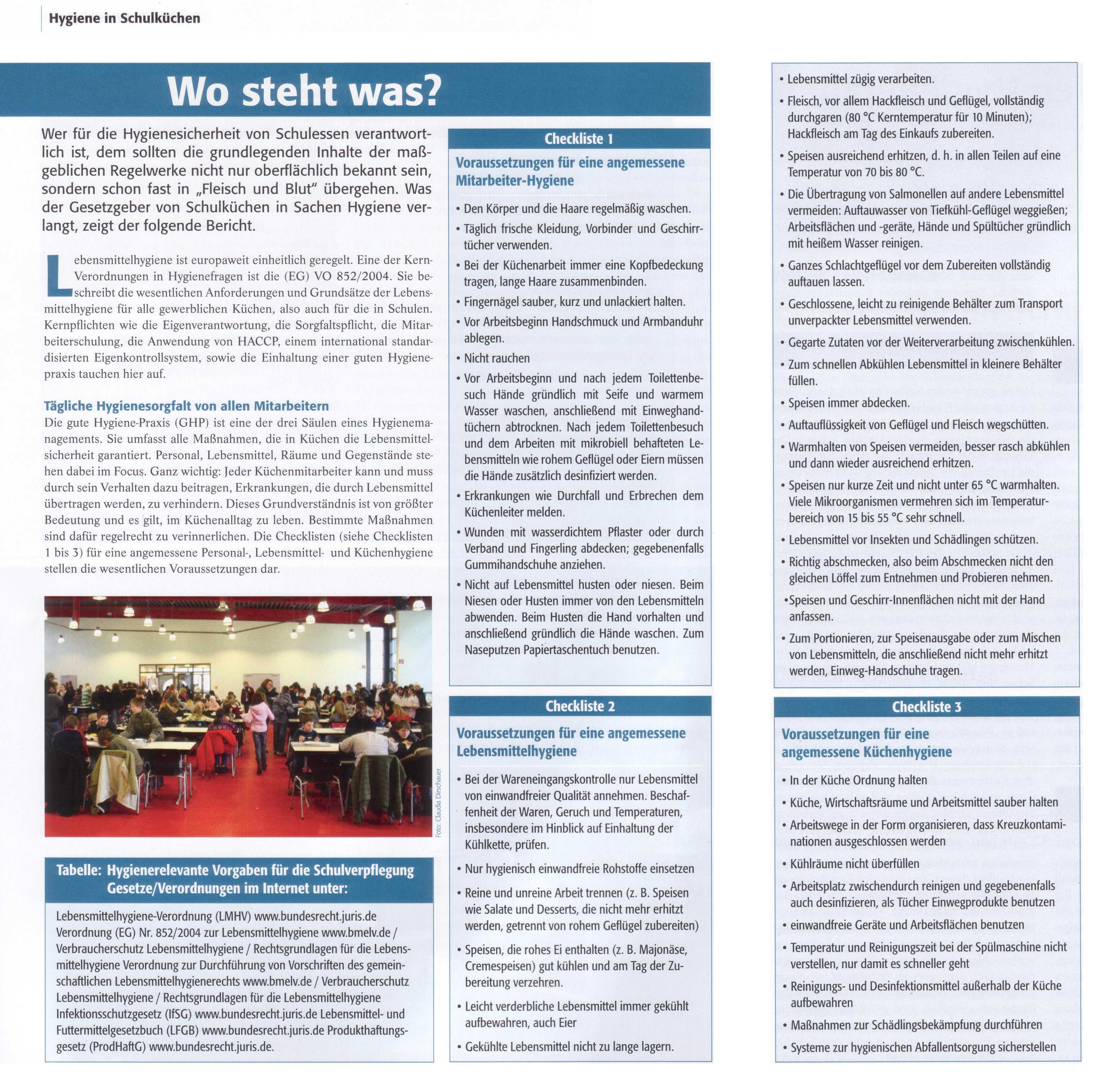 Downloads Grundschule Laboes Webseite